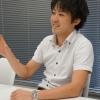 Keisuke Yano